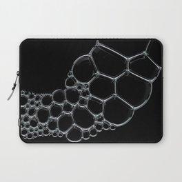 R+S_Spheres_1.1 Laptop Sleeve