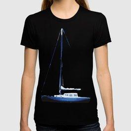 Skookum T-shirt