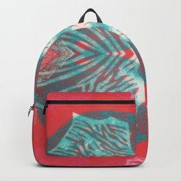 Waltz A Backpack