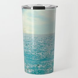 Afar Travel Mug
