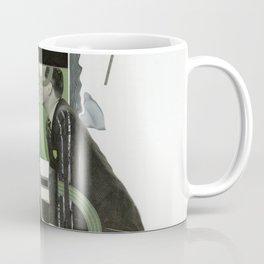 Love Gamble Coffee Mug