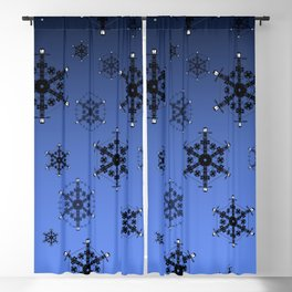 NIGHT NIGHT Blackout Curtain
