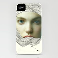 ulisses Slim Case iPhone (4, 4s)