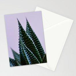 #136 Stationery Cards