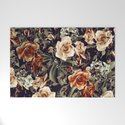 flowers / 26 by thindesign