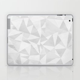 Ab Greys Laptop & iPad Skin