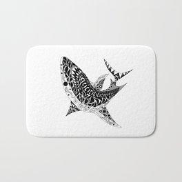 Mr Shark ecopop Bath Mat