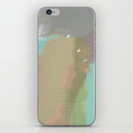 Tree Line #Society6 #decor #abstract iPhone Skin