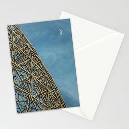 Biosphère 2 Stationery Cards