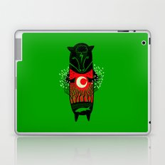 There is life Laptop & iPad Skin