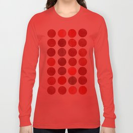 colorplay 12 Long Sleeve T-shirt