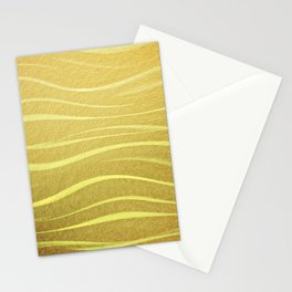 256 13 Stationery Cards