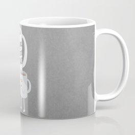Good Dads Drink Coffee Coffee Mug