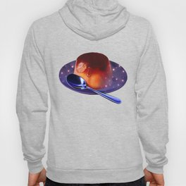 Universe in Pudding Hoody