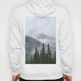 Misty Mountain Top Hoody