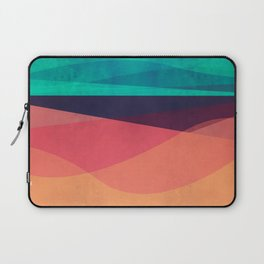 Emotions Laptop Sleeve