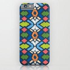 shona iPhone 6s Slim Case