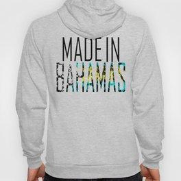 Made In Bahamas Hoody