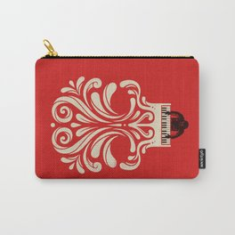 Killer Tune Carry-All Pouch