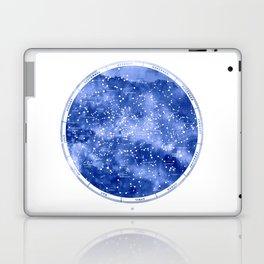 Northern Stars Laptop & iPad Skin