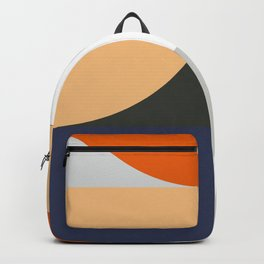 Contemporary 61 Backpack
