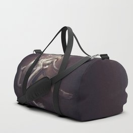The Fallen Angel Duffle Bag
