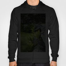 Fern Wall Hoody