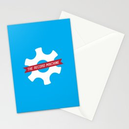 iphony Stationery Cards