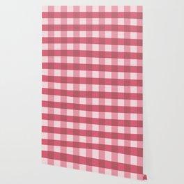 Osteria Wallpaper