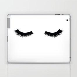 Lash Love Laptop & iPad Skin