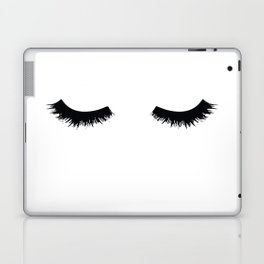 Lash Love Laptop & iPad Skin