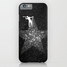 Stargazing iPhone 6 Slim Case
