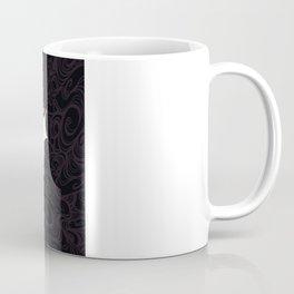 Vamp Coffee Mug
