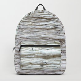 There are layers to it Backpack
