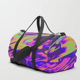 NO DIGGITY Duffle Bag