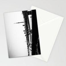 Sky Tree, Tokyo Stationery Cards
