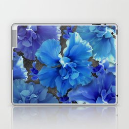 Flower for my best friend Laptop & iPad Skin