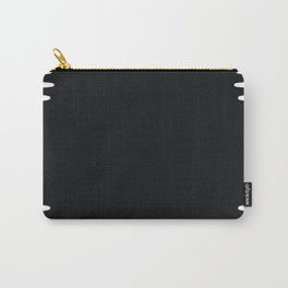 Soundcave Carry-All Pouch