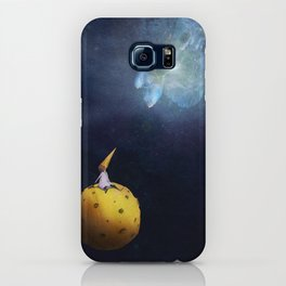 The Longest Journey Home iPhone Case