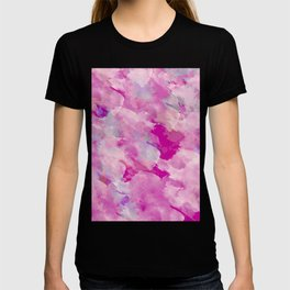 Abstract 46 T-shirt