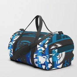 81518 Duffle Bag