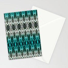 Arts Décoratifs Stationery Cards