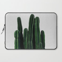 Cactus I Laptop Sleeve