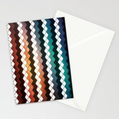 Design play Stationery Cards