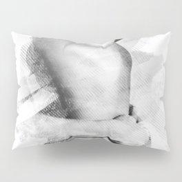Perfection Pillow Sham