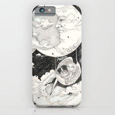 Moon Angel Slim Case iPhone 6s
