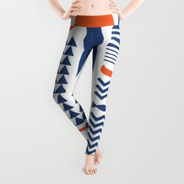 Simplify Leggings
