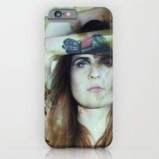 Screen Slim Case iPhone 6s