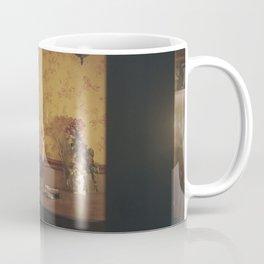Film Still Old Hollywood Coffee Mug