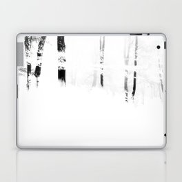 Forest I Laptop & iPad Skin
